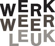 Werk Weer Leuk Logo