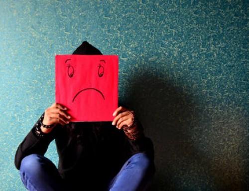 10 signalen dat je je werk niet (meer) leuk vindt