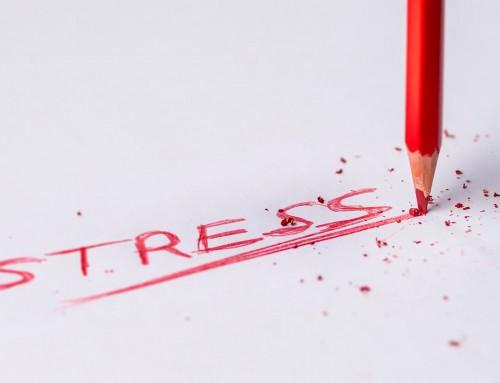 Werkdruk in de zorg? 11 tips die je verder helpen!
